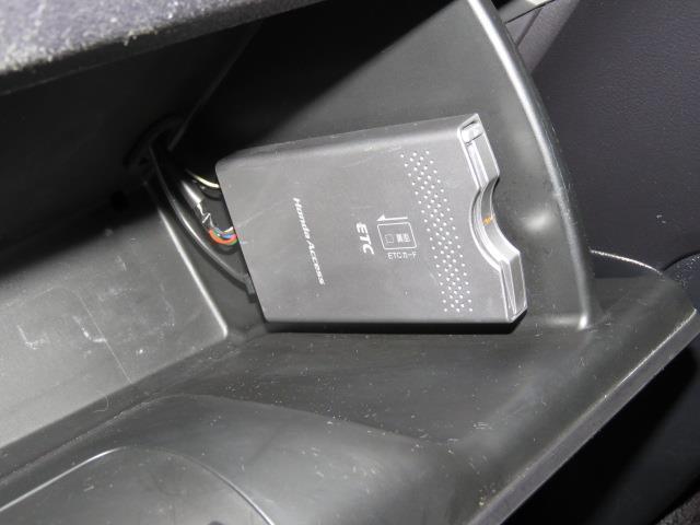 ZX HDDナビスタイル HIDヘッドライト 4WD(7枚目)
