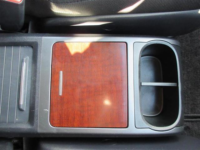 ZX HDDナビスタイル HIDヘッドライト 4WD(11枚目)