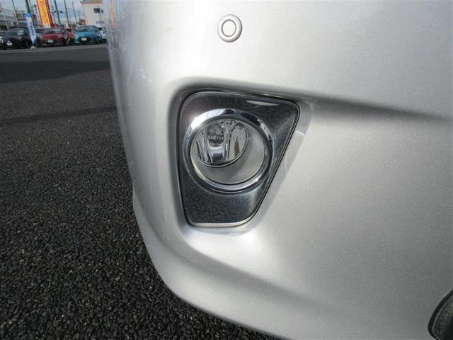 S HIDヘッドライト クルーズコントロール HDDナビ(15枚目)