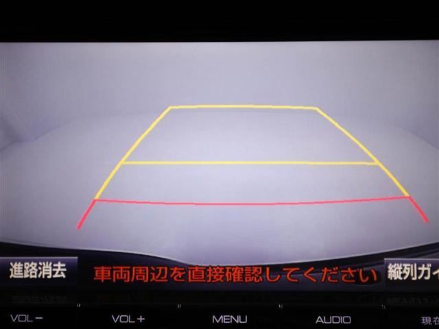 ハイブリッドGi メモリーナビ フルセグ フルエアロ LED(11枚目)