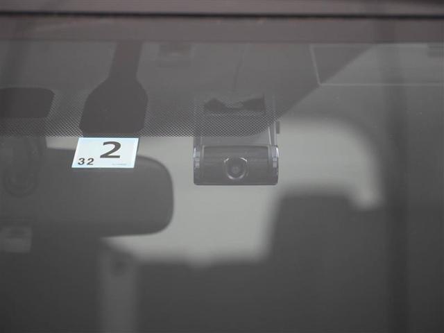 ハイブリッドGi メモリーナビ フルセグ フルエアロ LED(13枚目)