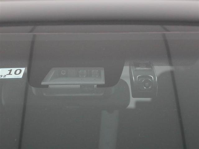 アエラス 4WD メモリーナビ フルセグ イモビライザー(14枚目)