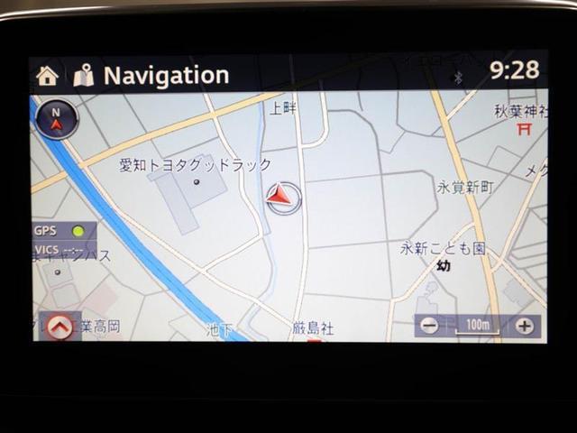 「マツダ」「デミオ」「コンパクトカー」「愛知県」の中古車12