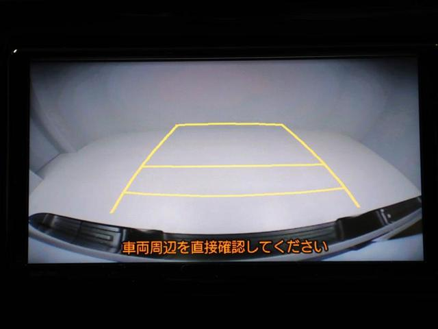 X キーレスエントリー バックモニター メモリーナビ ETC(10枚目)