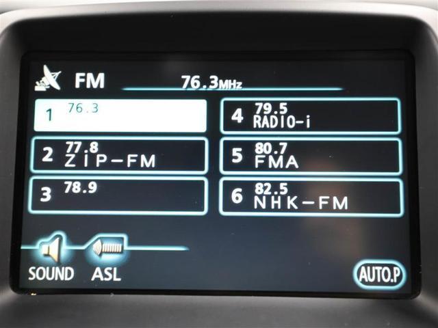 S バックモニター キーレスエントリー ワンオーナー ETC(10枚目)