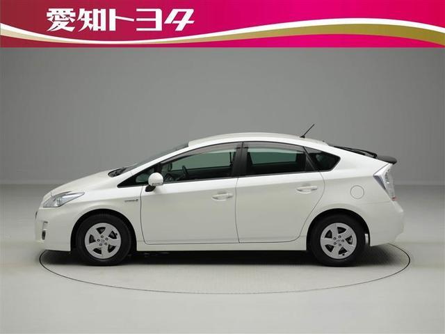 S バックモニター メモリーナビ ワンセグTV スマートキ-(2枚目)