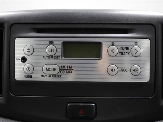 X キーレスエントリー ETC メディアプレイヤー接続 CD(10枚目)