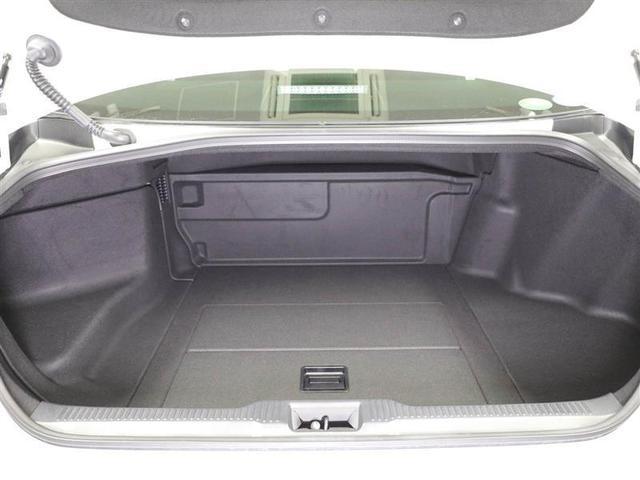 S ワンオーナー バックモニター セーフティーセンス ETC(10枚目)