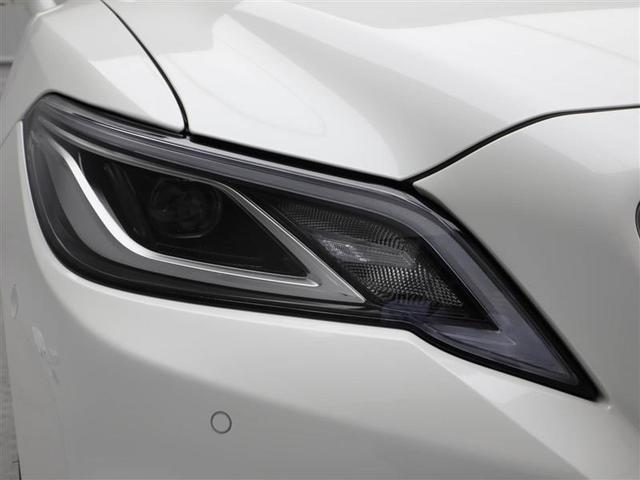 S ワンオーナー バックモニター セーフティーセンス ETC(16枚目)