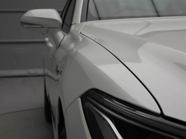 S ワンオーナー バックモニター セーフティーセンス ETC(18枚目)