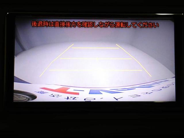 X LパッケージS メモリーナビ ワンセグ バックモニター(11枚目)