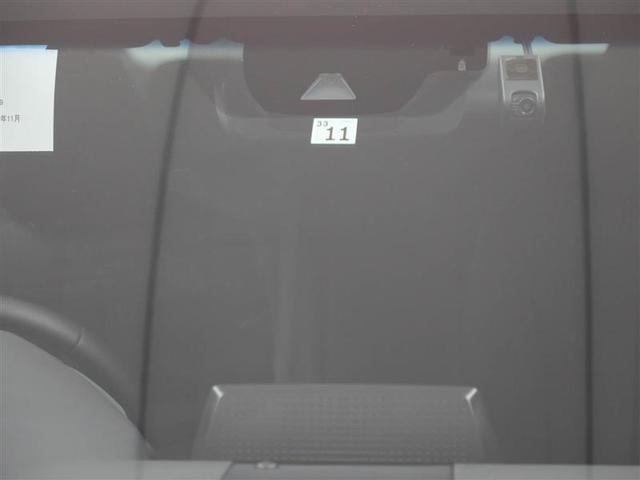 RS メモリーナビ フルセグ バックモニター スマートキ-(15枚目)