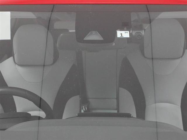 Aプレミアム メモリーナビ フルセグ バックモニター ETC(15枚目)