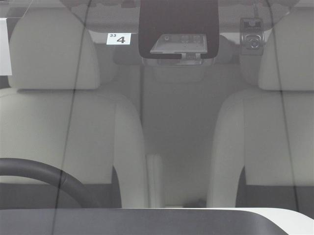 「トヨタ」「アクア」「コンパクトカー」「愛知県」の中古車15