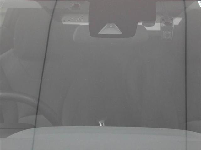 明るく省電力なLEDヘッドライト装着車!!対向車からの視認性も良く、夜間のドライブがとても安心です。