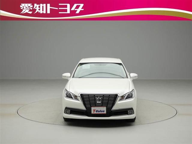 「トヨタ」「クラウン」「セダン」「愛知県」の中古車5