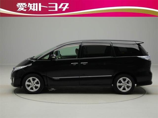 「トヨタ」「エスティマ」「ミニバン・ワンボックス」「愛知県」の中古車2