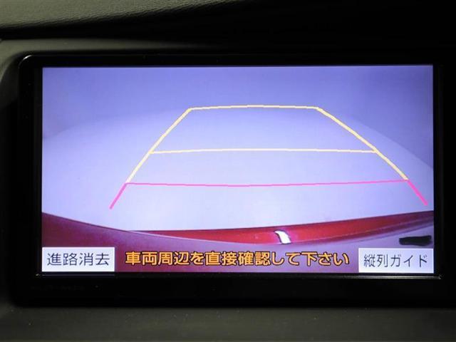 「トヨタ」「アイシス」「ミニバン・ワンボックス」「愛知県」の中古車13