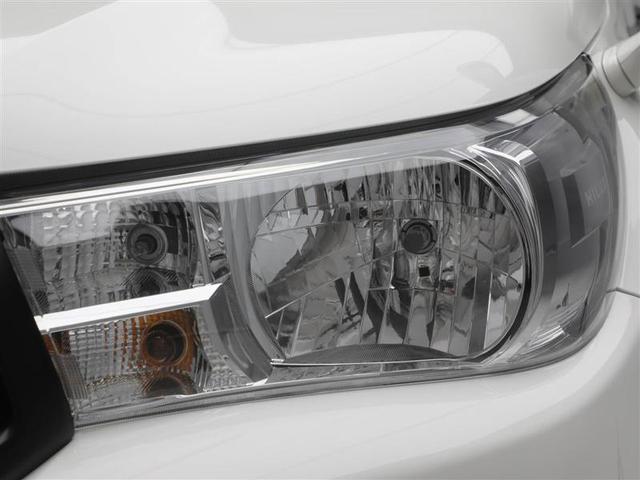 「トヨタ」「ハイラックス」「SUV・クロカン」「愛知県」の中古車12