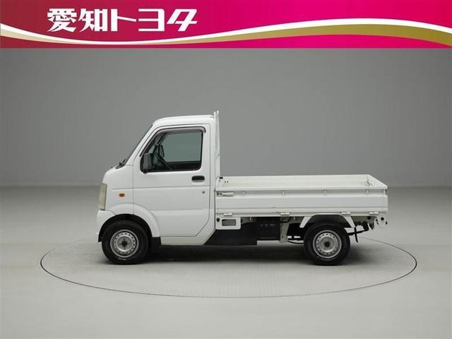 「マツダ」「スクラムトラック」「トラック」「愛知県」の中古車3