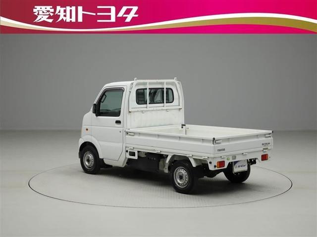 「マツダ」「スクラムトラック」「トラック」「愛知県」の中古車4
