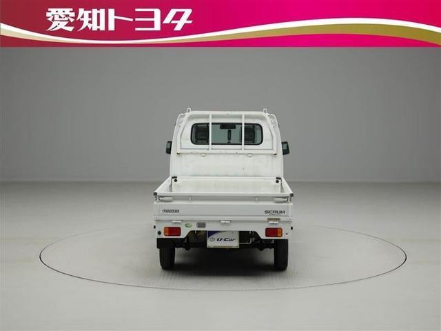 「マツダ」「スクラムトラック」「トラック」「愛知県」の中古車5