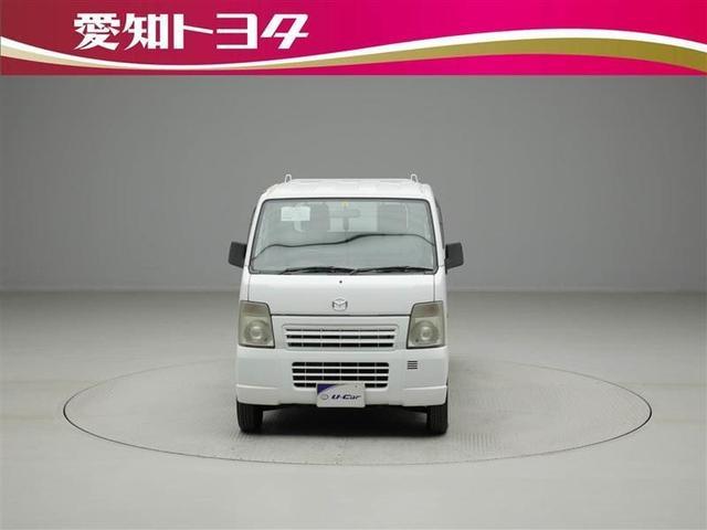 「マツダ」「スクラムトラック」「トラック」「愛知県」の中古車6