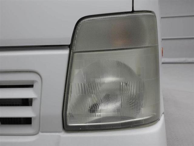「マツダ」「スクラムトラック」「トラック」「愛知県」の中古車11
