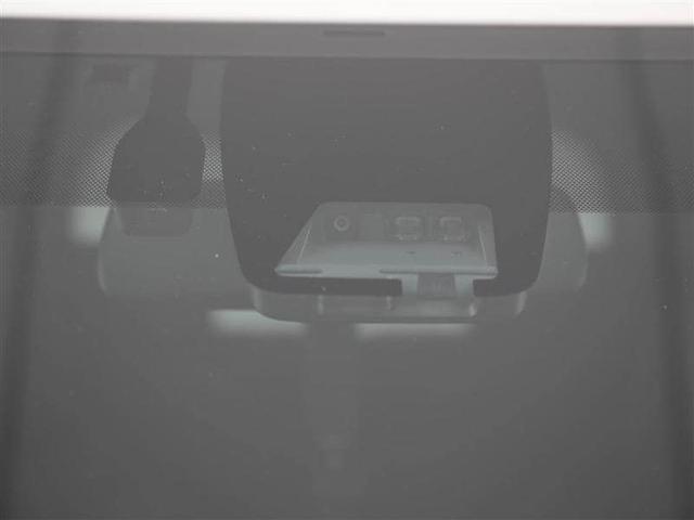 「トヨタ」「エスクァイア」「ミニバン・ワンボックス」「愛知県」の中古車13