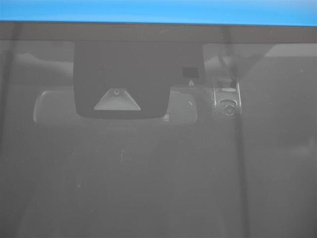 「トヨタ」「プリウス」「セダン」「愛知県」の中古車14