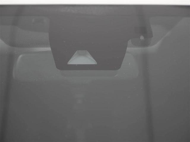 「トヨタ」「C-HR」「SUV・クロカン」「愛知県」の中古車14