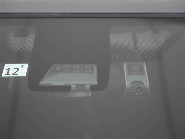 「トヨタ」「アクア」「コンパクトカー」「愛知県」の中古車14