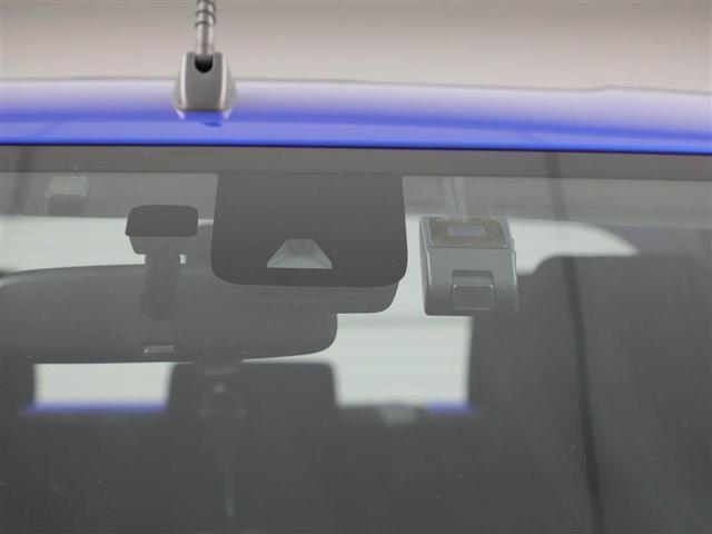 プリクラッシュセーフティーシステム&ETC&ドラレコを装備♪高速道路でスムーズに安心に運転支援する装備です!過信せずに安全運転に心がけましょう♪