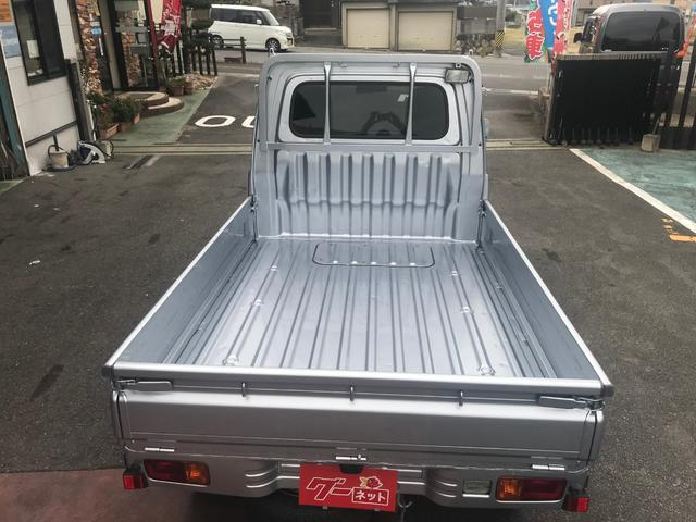 「ダイハツ」「ハイゼットトラック」「トラック」「三重県」の中古車9