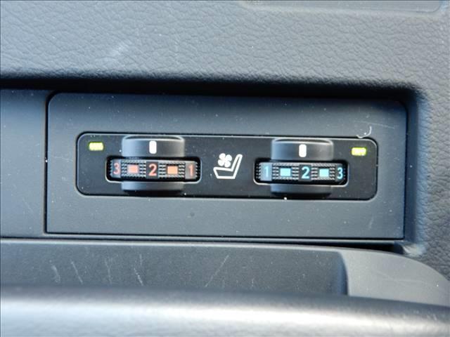 レクサス RX RX450h バージョンL 純正HDDナビTV 黒革