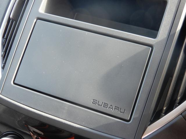 スバル フォレスター X-BREAK 登録済未使用 セイフティプラス 現行 4WD