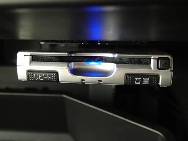 スバル レヴォーグ 1.6GTアイサイト フルセグナビ Bカメラ 本革 4WD