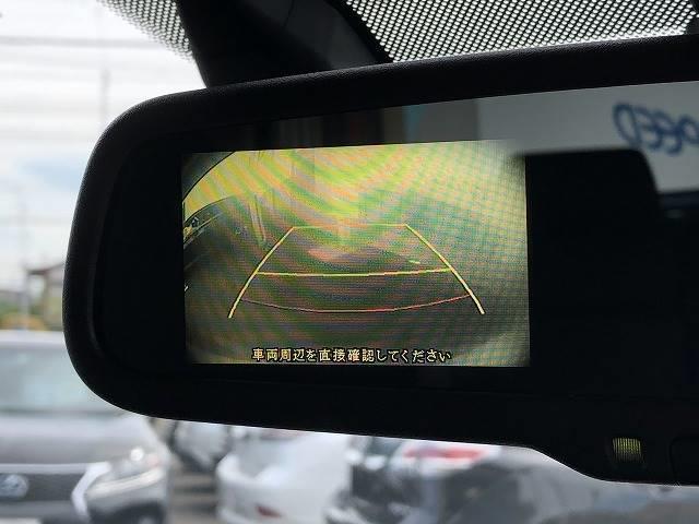 「マツダ」「CX-5」「SUV・クロカン」「静岡県」の中古車5