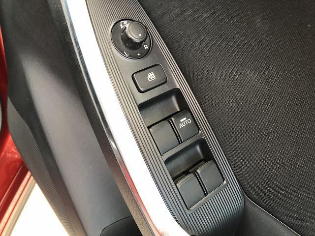「マツダ」「CX-5」「SUV・クロカン」「静岡県」の中古車24
