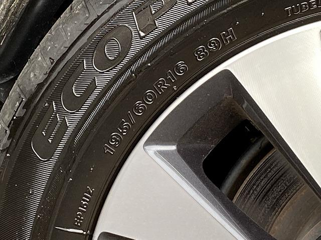 ハイウェイスター VセレクションII 純正ナビ アラウンドビューカメラ ETC フルセグ 両側電動ドア プロパイロット ウォークスルー インテリキー プッシュスタート 純正アルミ LEDヘッドライト ステアリングリモコン(36枚目)