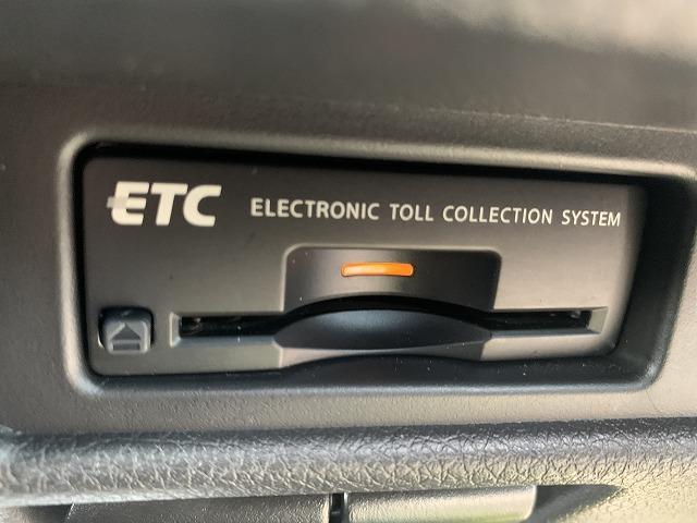 20X 後期モデル プロパイロット 衝突軽減 8型SDナビ アラウンドビューカメラ LEDヘッド オートライト 禁煙車 アイドリングストップ スマートキー DVD再生 Bluetooth搭載 パワーバックドア(27枚目)