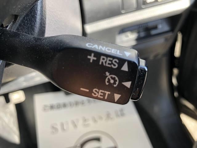 Si ダブルバイビーII 後期 メモリーナビ バックカメラ ETC フルセグ 両側電動ドア スマートキー クリアランスソナー クルーズコントロール アイドリングストップ LEDヘッド USBポート 純正アルミ ワンオーナー(7枚目)