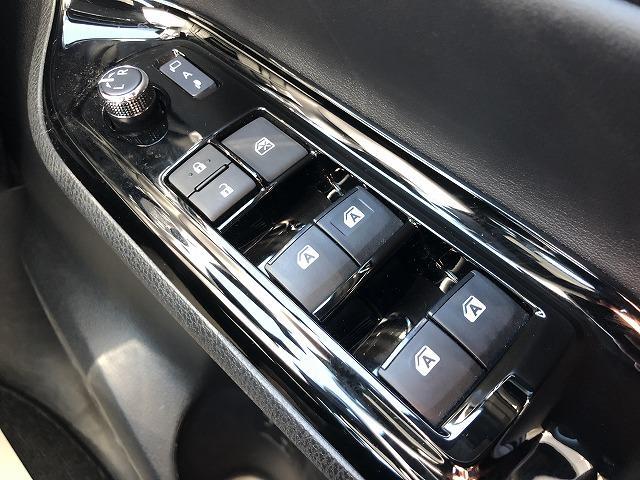 Si ダブルバイビーII 後期 メモリーナビ バックカメラ ETC フルセグ 両側電動ドア スマートキー クリアランスソナー クルーズコントロール アイドリングストップ LEDヘッド USBポート 純正アルミ ワンオーナー(28枚目)