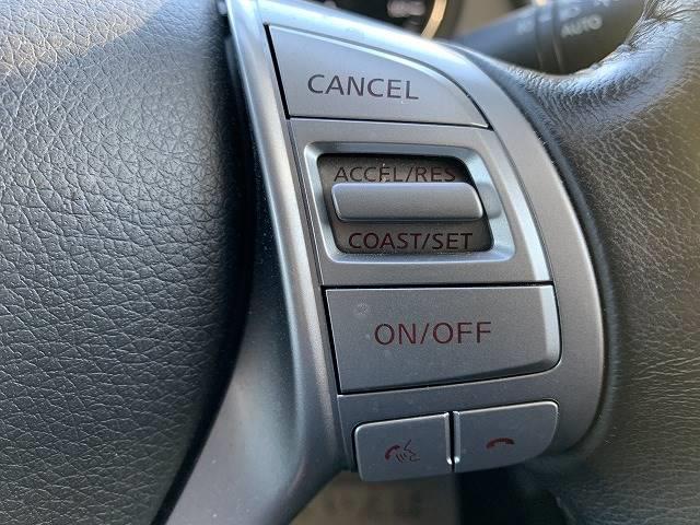 20X HVエクストリーマXエマジェンシーブレーキP メーカーSDナビ アラウンドビューカメラ ETC フルセグ シートヒーター クルーズコントロール 4WD 純正アルミ ステアリングリモコン 防水シート インテリキー アイドリングストップ(4枚目)