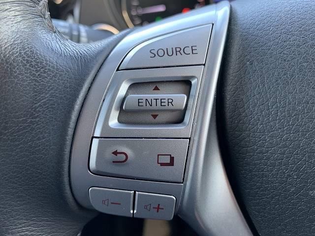 20X HVエクストリーマXエマジェンシーブレーキP メーカーSDナビ アラウンドビューカメラ ETC フルセグ シートヒーター クルーズコントロール 4WD 純正アルミ ステアリングリモコン 防水シート インテリキー アイドリングストップ(6枚目)