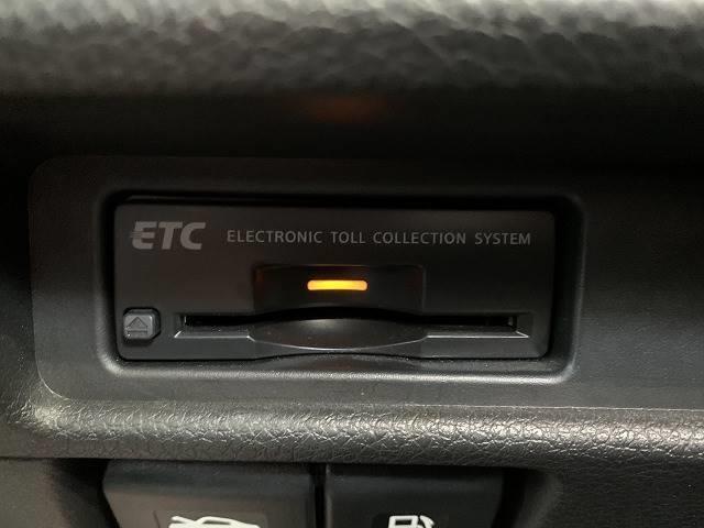 20X HVエクストリーマXエマジェンシーブレーキP メーカーSDナビ アラウンドビューカメラ ETC フルセグ シートヒーター クルーズコントロール 4WD 純正アルミ ステアリングリモコン 防水シート インテリキー アイドリングストップ(9枚目)