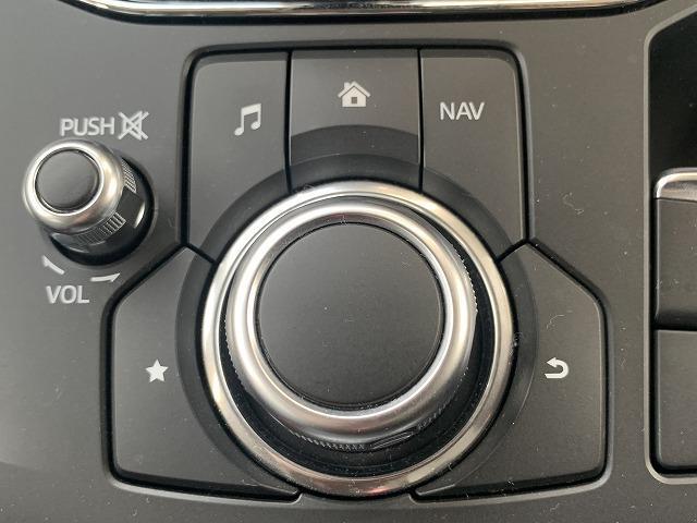 25S Lパッケージ コネクトナビ バックカメラ ETC フルセグ DVD再生 レザーシート BOSEスピーカー レーダークルーズコントロール 純正アルミ LEDヘッドライト シートヒーター ハンドルヒーター(26枚目)