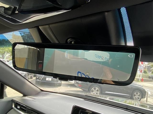 G 新車未登録 ディスプレイオーディオ バックカメラ スマートキー レーダークルーズコントロール パワーバックドア パワーシート デジタルインナーミラー 録画機能付き ステアリングリモコン(11枚目)