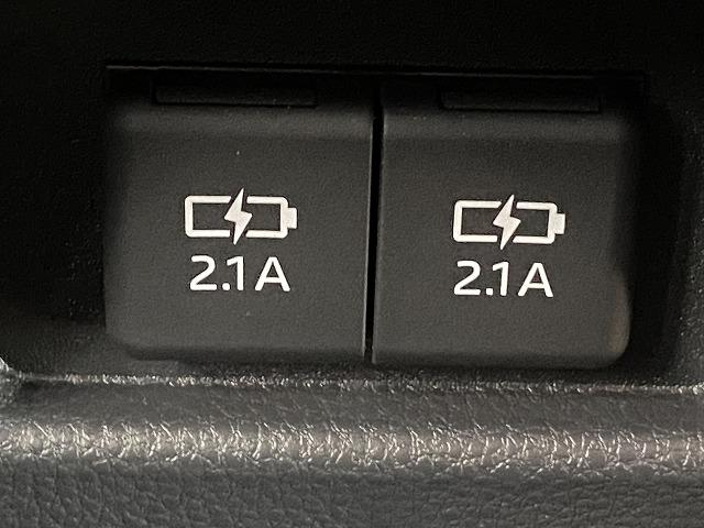 G 新車未登録 ディスプレイオーディオ バックカメラ スマートキー レーダークルーズコントロール パワーバックドア パワーシート デジタルインナーミラー 録画機能付き ステアリングリモコン(22枚目)