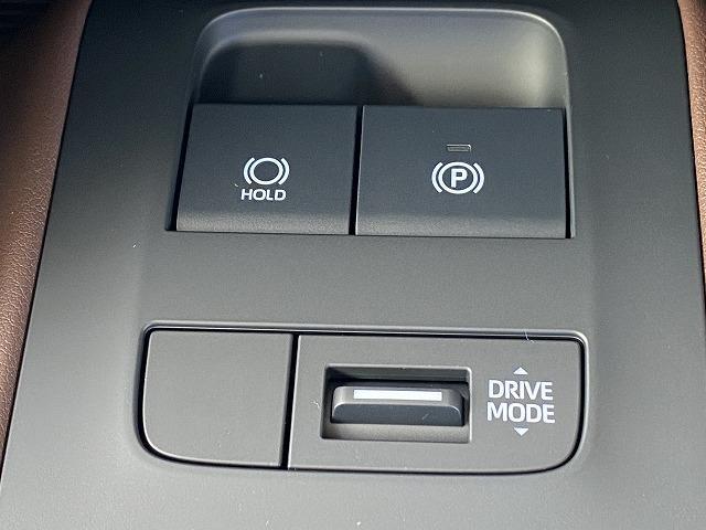 G 新車未登録 ディスプレイオーディオ バックカメラ スマートキー レーダークルーズコントロール パワーバックドア パワーシート デジタルインナーミラー 録画機能付き ステアリングリモコン(27枚目)